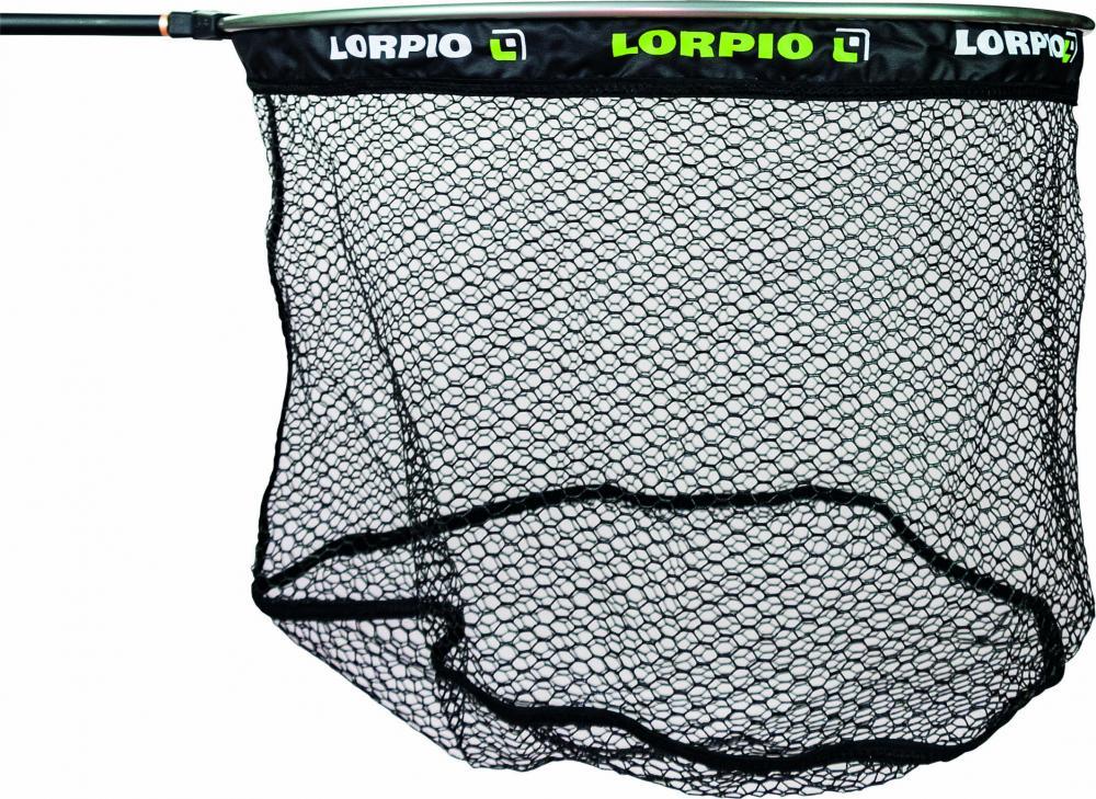 KOSZ DO PODBIERAKA LORPIO COMMERCIAL CARP 45x37cm - L.75-109-453