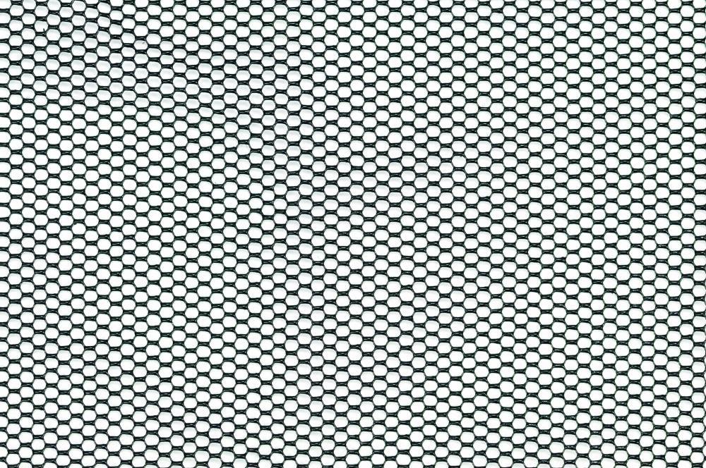 KOSZ DO PODBIERAKA LORPIO DUAL RUBBER 45x37cm L.75-110