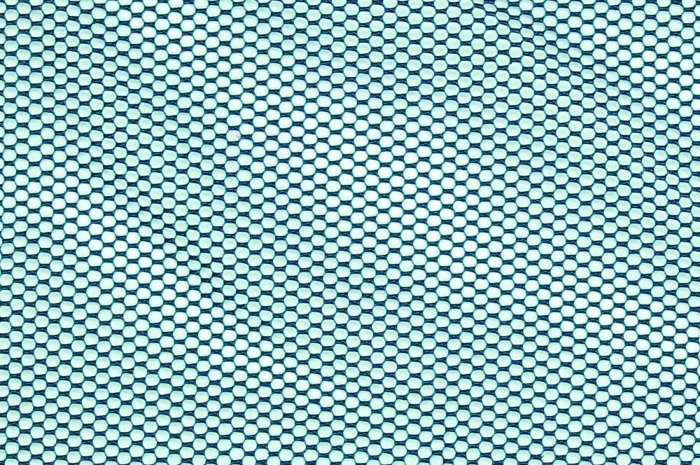 KOSZ DO PODBIERAKA LORPIO DUAL RUBBER PRO 45x37cm L.75-111-453