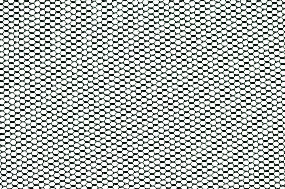 KOSZ DO PODBIERAKA LORPIO FINE MESH 45x37cm L.75-112-453