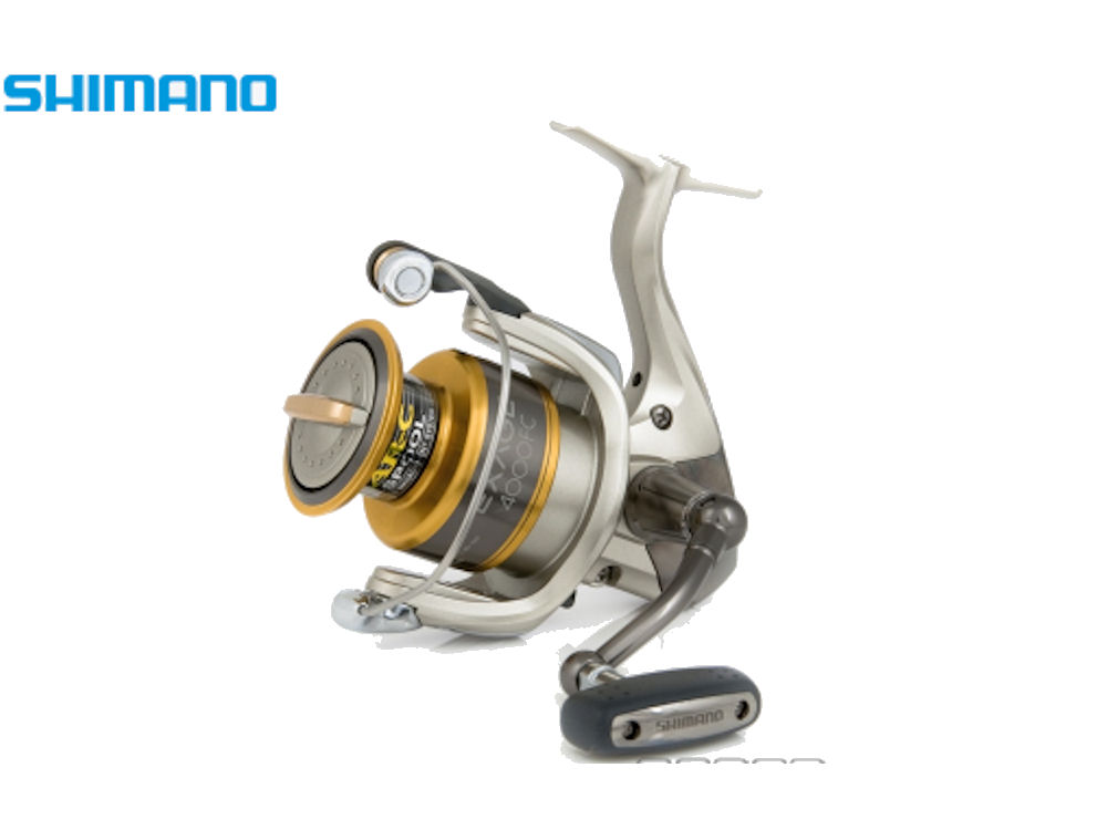 SHIMANO EXAGE 3000 S FC